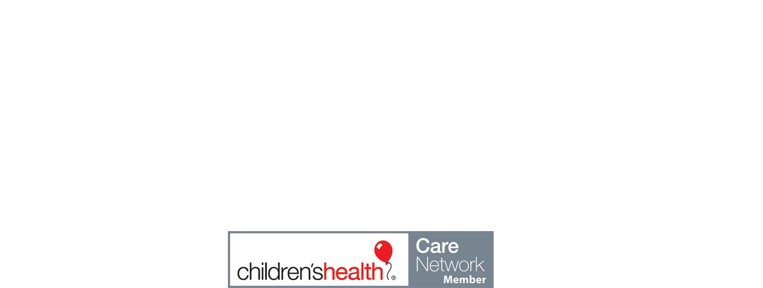 Pediatric Heart Specialists